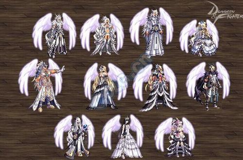 dnf私服网站发布网,144可乐鸡快讯剑魂玩家遭遇道德绑架斩钢剑魂不许打团